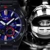 Casio Edifice ERA-110TR-2AER Toro Rosso