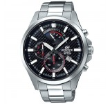 Casio Edifice EFV-530D-1AVUEF