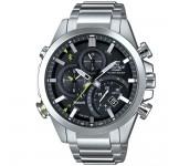 Casio Edifice EQB-501D-1AER Horloge