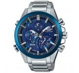 Casio Edifice EQB-501DB-2AER Horloge