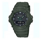 Casio G-Shock G-100CU-3AER Horloge