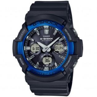 Casio G-Shock GAW-100B-1A2ER Horloge