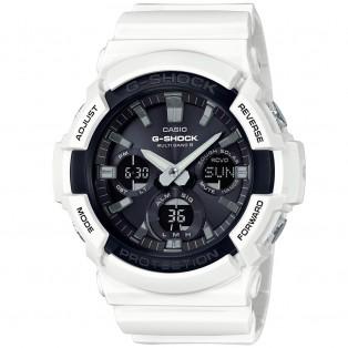 Casio G-Shock GAW-100B-7AER Horloge