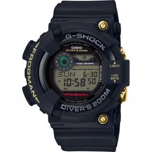 Casio G-Shock GF-8235D-1BER Frogman 35th