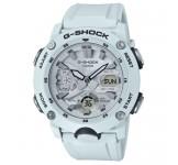Casio G-Shock GA-2000S-7AER Classic Horloge
