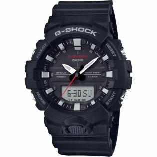 Casio G-Shock GA-800-1AER Horloge
