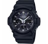 Casio G-Shock GAW-100B-1AER Horloge