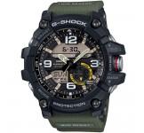 Casio G-Shock GG-1000-1A3ER Mudmaster