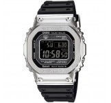 Casio G-Steel GMW-B5000-1ER Horloge