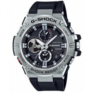 Casio G-Steel GST-B100-1AER Horloge