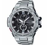 Casio G-Steel GST-B100D-1AER Horloge