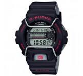 Casio G-SHOCK G-LIDE GLS-6900-1ER