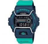 Casio G-SHOCK G-LIDE GLS-6900-2AER