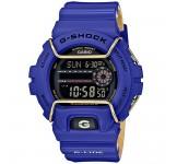 Casio G-SHOCK G-LIDE GLS-6900-2ER