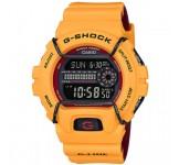 Casio G-SHOCK G-LIDE GLS-6900-9ER