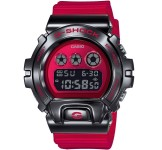 Casio G-Shock GM-6900B-4ER Horloge