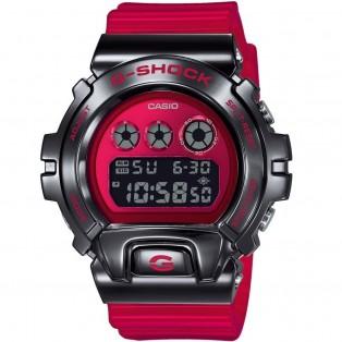 Casio G-Shock GM-6900B-4ER Horloge