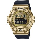 Casio G-Shock GM-6900G-9ER Horloge