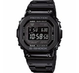Casio G-Steel GMW-B5000GD-1