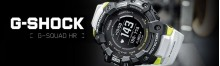G-Squad by G-Shock (21)