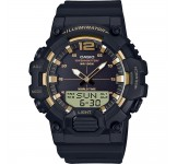 Casio Collection HDC-700-9AVEF Horloge