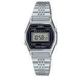 Casio LA690WEA-1EF Vintage Dames Horloge