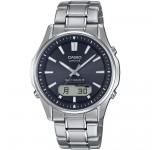 Casio LCW-M100TSE-1AER Lineage Horloge