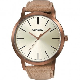 Casio Collection LTP-E118RL-9AEF