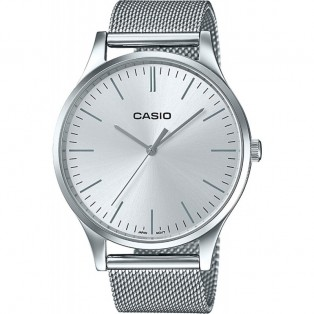 Casio Collection LTP-E140D-7AEF