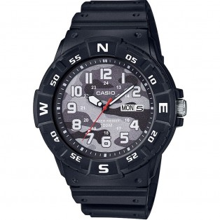 Casio Collection MRW-220HCM-1BVEF