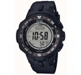 Casio Pro Trek PRG-330-1ER Digitaal Horloge
