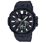 Casio Pro Trek PRW-7000-1AER Outdoor Watch