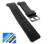 Casio Pro Trek WSD-F20 Horlogeband
