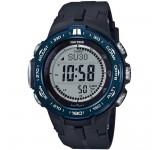 Casio Pro Trek PRW-3100YB-1ER Horloge