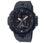 Casio Pro Trek PRW-7000-8ER Watch