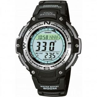 Casio SGW-100-1VEF Outdoor Horloge