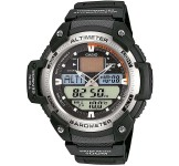 Casio SGW-400H-1BVER Outdoorhorloge