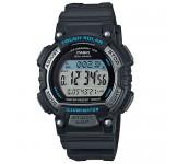 Casio STL-S300H-1AEF Sport Small horloge