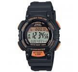 Casio STL-S300H-1BEF Sport Small Horloge