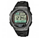 Casio Collection W-734-1AVEF Sport