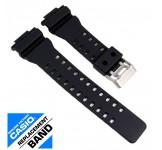 Casio G-Shock GA-100 Horlogeband
