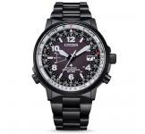 Citizen CB0245-84E Radio Controlled Promaster Sky Horloge