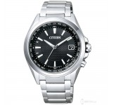 Citizen CB1070-56E Titanium Radio Controlled