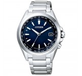 Citizen CB1070-56L Titanium Radio Controlled