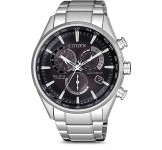 Citizen CB5020-87E Super Titanium Radio Controlled