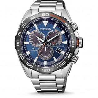 Citizen CB5034-82L Promaster Land Horloge