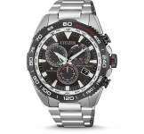 Citizen CB5036-87X Promaster Land Horloge