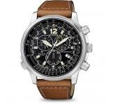 Citizen CB5860-27E Promaster Sky Horloge