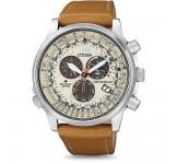 Citizen CB5860-35X Promaster Sky Horloge