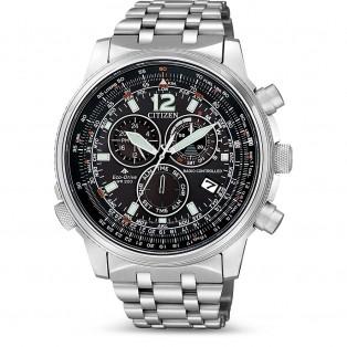 Citizen CB5860-86E Promaster Sky Horloge